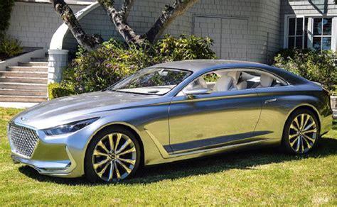 2019 Genesis Changes by 2019 Hyundai Genesis 3 8 Ultimate Photos Lease