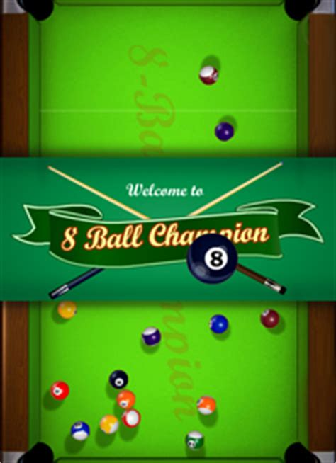 Pch Games Com Free - play free 8 ball pool games online play to win at pchgames