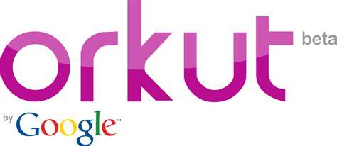 Search In Orkut Orkut Logopedia Fandom Powered By Wikia