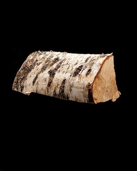 Birkenholz Verbrennen by 2 Rm Kammergetrocknetes Birkenholz