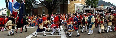 laurel highlands pa fall festivals special fall events