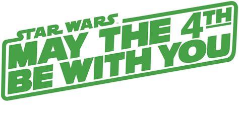 wars day wars day