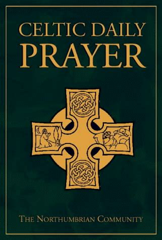 daily prayer with the corrymeela community books biography of author the northumbria community booking