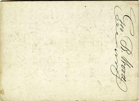 Butler Acceptance Letter Samuel Worcester Butler Admission Tickets Forest School Of Medicine