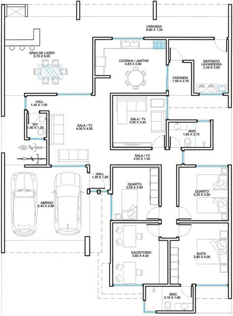 planta baixa de casas planta baixa casa car interior design