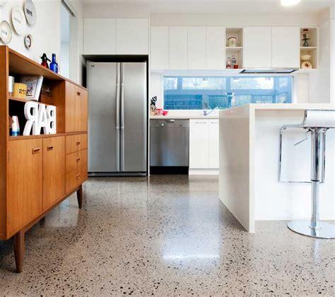 簷 Antico In Moderna by Risultati Immagini Per Pavimento Antico Cucina Moderna