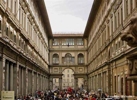 firenze uffici uffizi gallery florence italy italia come ti amo