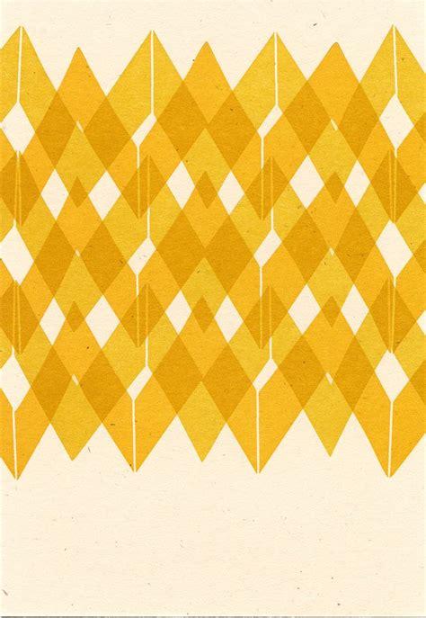 yellow pattern pinterest best 25 yellow pattern ideas on pinterest floral