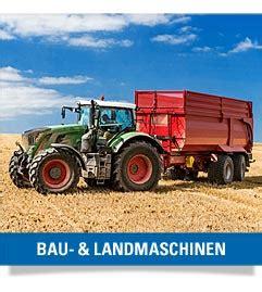 Traktor Richtig Lackieren by Lack Online Bestellen Lack Holzlasur G 252 Nstig Kaufen