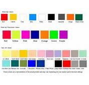 Plasti Dip Colors Quotes