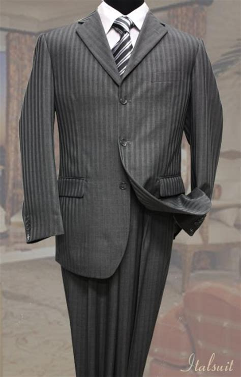 a popular style of 1930s suit 1920s mens suits 1930s style mens suits and discount suits