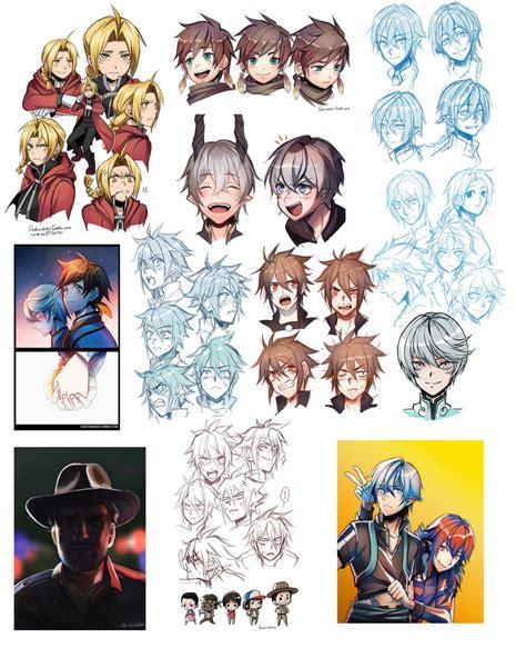 doodle update doodle update by goku no baka on deviantart