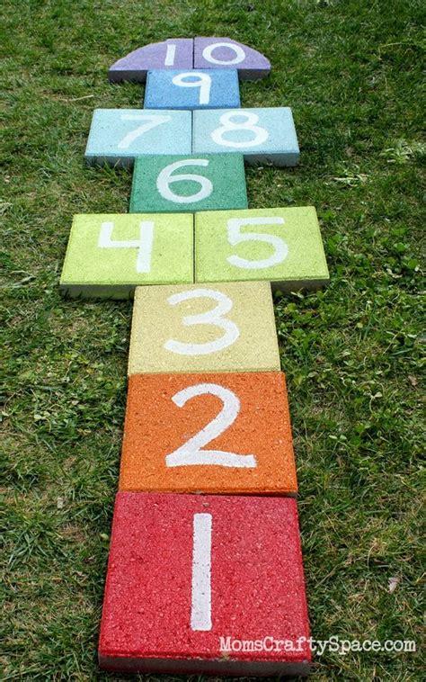 Sprei Rainbow Colour Nj 17 best ideas about outdoor pavers on bamboo