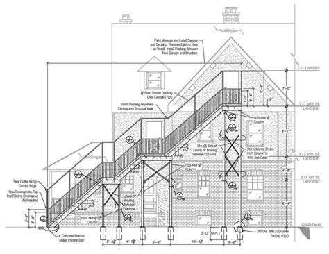 structural engineer home design 15 best structural design corporate services structural