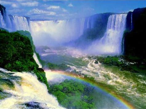 imagenes de paisajes mas bonitos del mundo ranking de los paisajes mas bonitos del mundo listas en