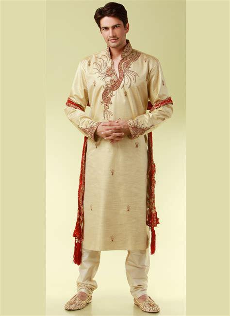 www kurta fashionworld kurta designs