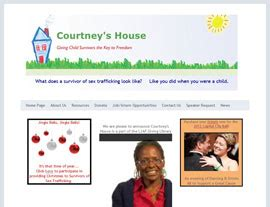 courtney s house organizations working to end human trafficking and modern day slavery a heart for