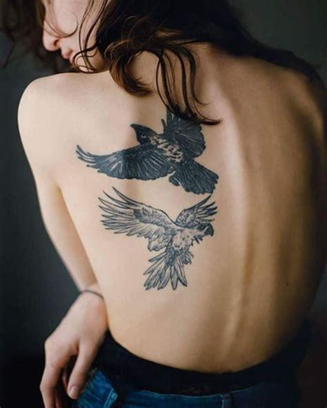 angel tattoo studio jamshedpur 1000 images about forever on pinterest