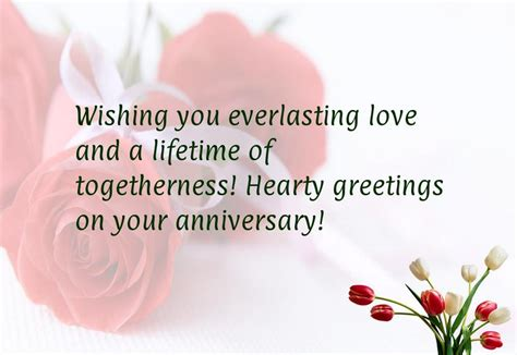 Anniversary Nisadas by Quotes For Wedding Anniversary