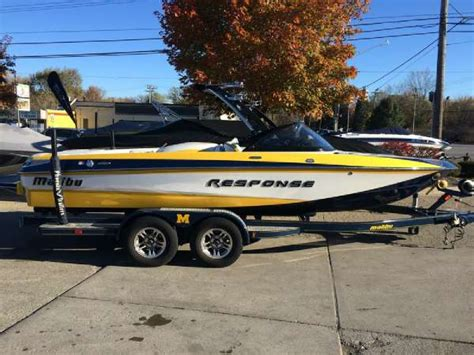 malibu boats response malibu boats response txi boats for sale boats