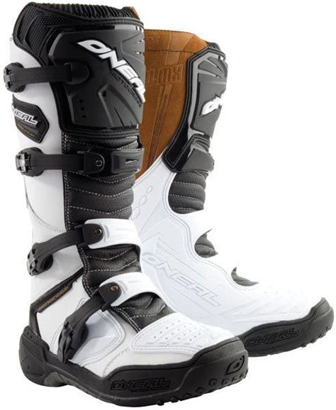 Oneal Element Boots oneal element iii cross boots buy cheap fc moto