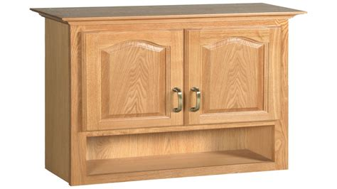 lowes bathroom furniture bathroom cabinets lowes good lowes bathroom vanity as