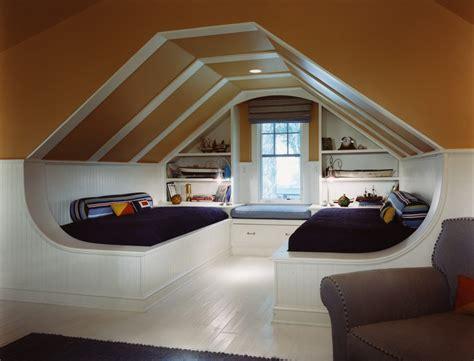 finishing room attic finishing room quickinfoway interior ideas comfy attic finishing room for