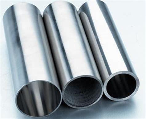 Murah Pipa Galvanis Ukuran 1 1per2 produksi pipa hitam galvanis segala ukuran harga pabrik