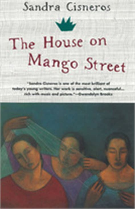 the house on mango street essay the house on mango street essay