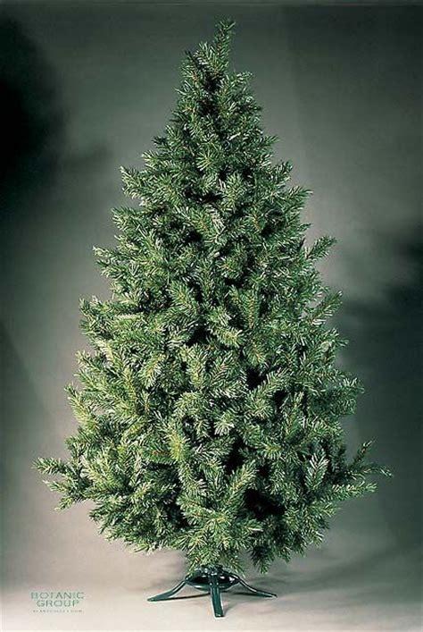 k 252 nstlicher weihnachtsbaum kiefer pflanzenversand