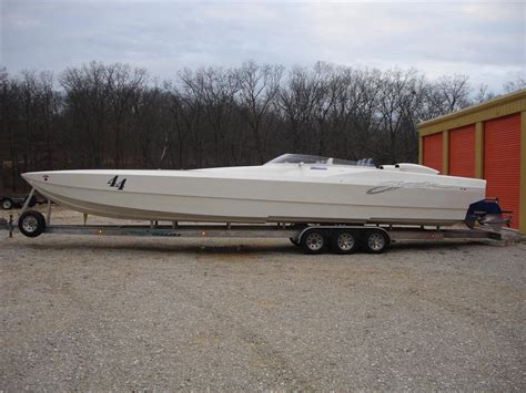 boat windshield wrap classic deck to flat deck conversion with wrap around
