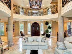 Luxury Mansions Floor Plans estate of the day 7 5 million mediterranean mansion in