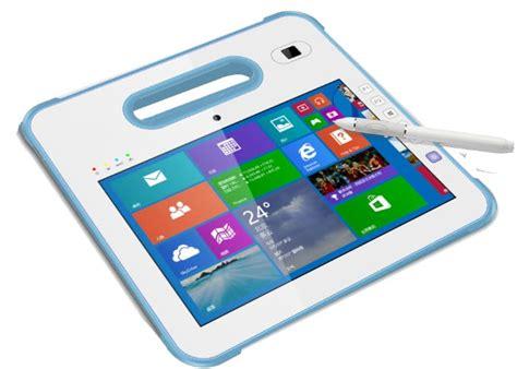 10 1 rugged windows 10 tablet estone md 100 10 rugged windows 10 tablet pc geeky gadgets