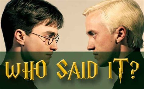 film buff quiz buzzfeed 144 best images about harry potter on pinterest harry