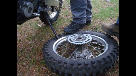 motosiklet lastigi soekme youtube