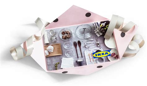 Ikea Gift Cards Sold - best ikea gift card where to buy noahsgiftcard