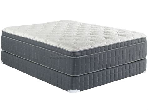 atlantic bedding and furniture nashville mattress nashville photo of super 8 nashville dntn opryland area nashville tn united
