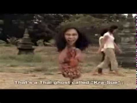 film lucu thailand youtube hantu hantu dari thailand thailand ghost youtube