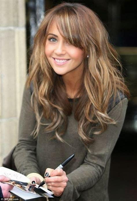 blond oder braun oder braune haare