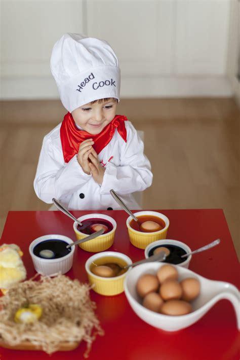 cucina baby chef museo explora laboratori di cucina per bambini a roma