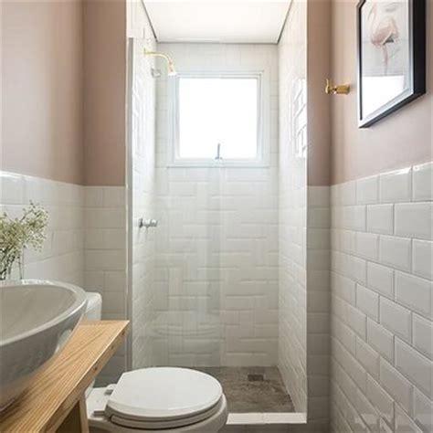 colorare piastrelle bagno forum arredamento it bagno senza finestra