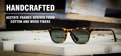Handcrafted Pictures - parkman sunglasses handcrafted wooden sunglasses