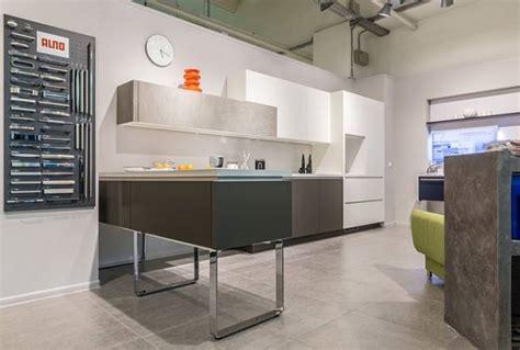 contemporary kitchen design ideas demonstrating