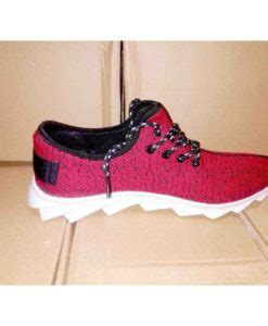 buy imported shoes jogger sneakers low price pakistan shopse pk