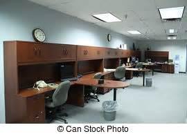 bureau vide int 233 rieur bureau vide image de stock recherchez photos