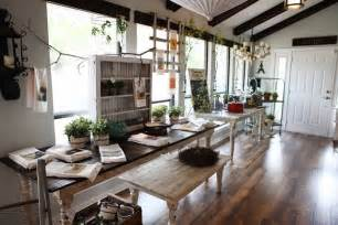 Home Design Software Used By Joanna Gaines At Home A Blog By Joanna Gaines Mom Magnolia Homes And
