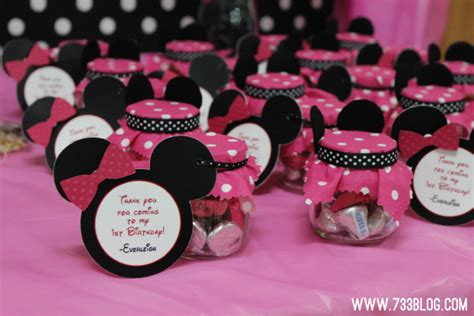 Minnie Mouse Baby Shower Theme by Baby Shower Ideas On Minnie Mouse Minnie Mouse And Baby Showers