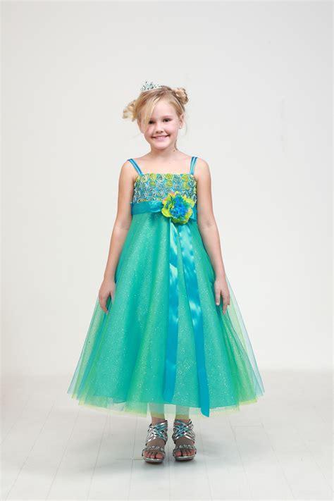 dresses for easter dresses for