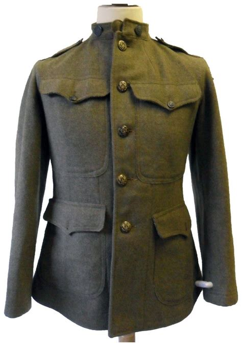 Light Windbreaker by 17 Best Images About Henry V On Pinterest Military