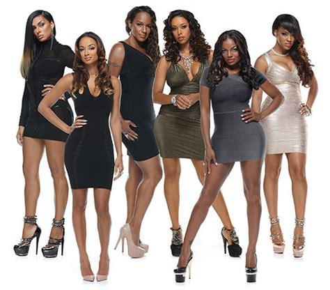 basketball wives la new cast members la hair tv show cast members newhairstylesformen2014 com